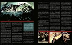 Comic to Cinema - Page 2 & 3