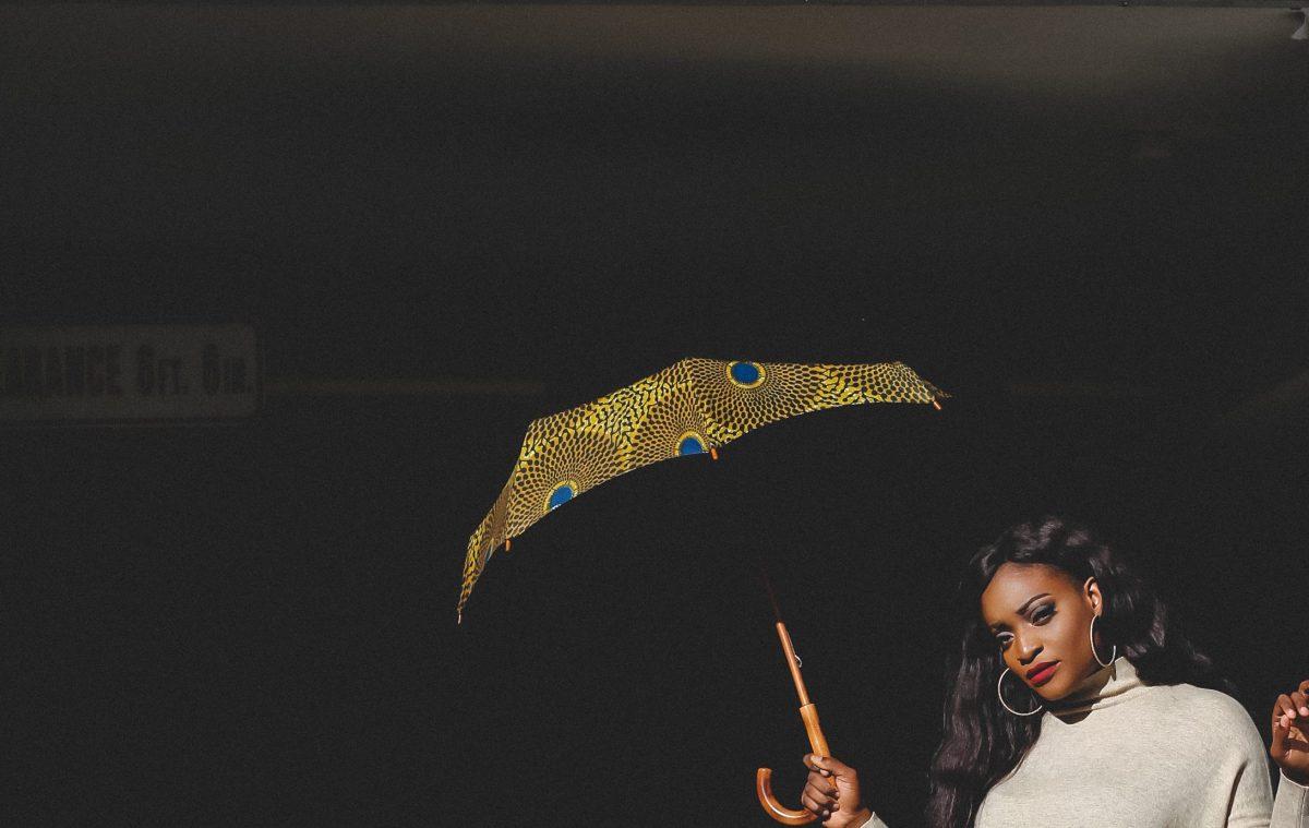 The African Fall Fashion Lookbook #AfricanFallFashionTK