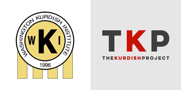 wki tkp washington kurdish institute the kurdish project collaboration logo