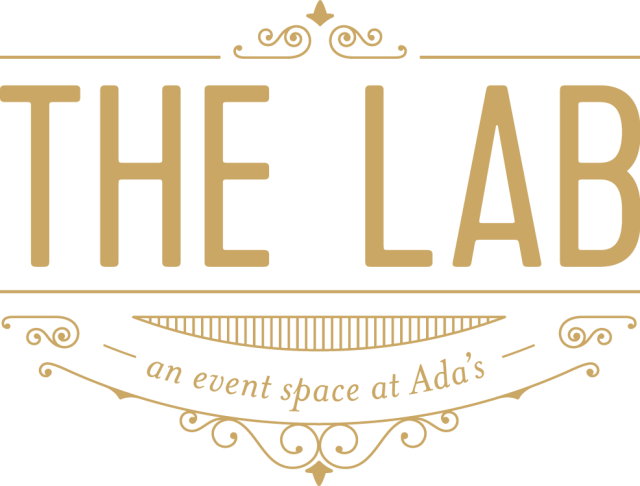 The Lab at Ada's