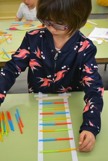 Tallers Extraescolars Ciència ADN Barcelona