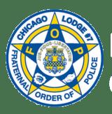 City of Chicago Police F.O.P.