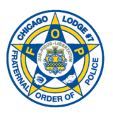 City of Chicago Police F.O.P.