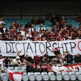 Police Slowly Reduce WSW Memberships, One Ban At A Time