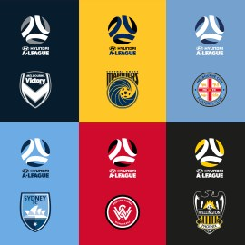 Mid-Off-Season A-League Wrap Up
