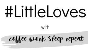 little-loves-badge