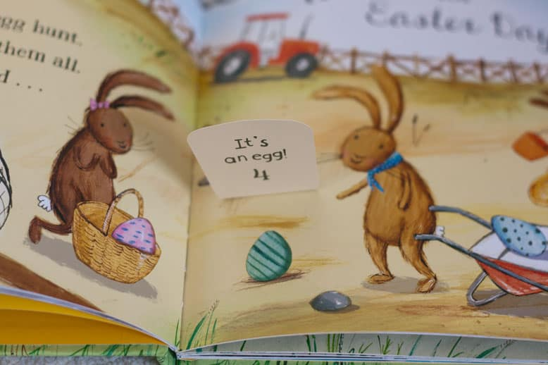 Children's Books To Read This Spring
