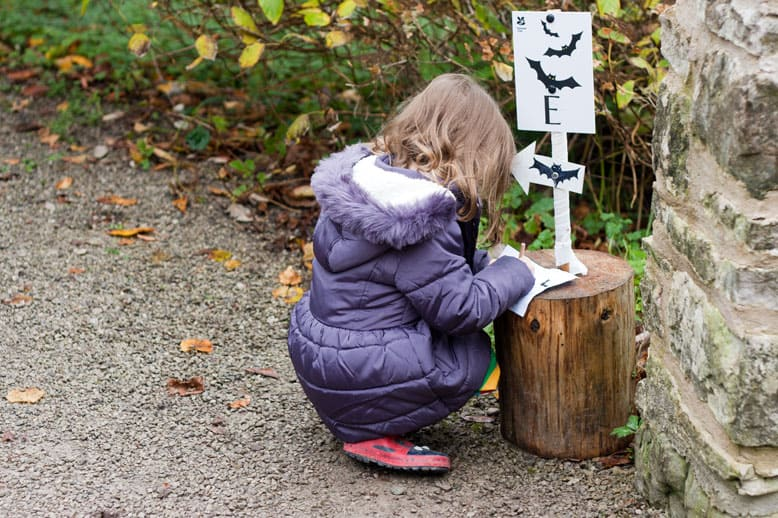 The Lakes, owls and Peppa #littleloves