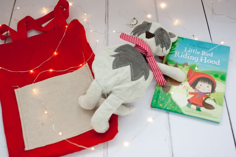 Gifts to encourage children to love reading