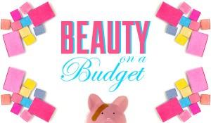 beauty-on-a-budget