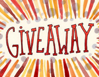 Current Reader Giveaways & $25.00 Target Gift Card Will Be Given Away For Opinion On Future Giveaways!