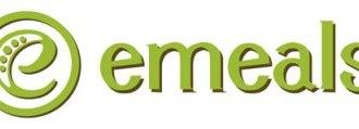 Healthy Lifestyles Series: eMeals Information & Cinco de Mayo Menu Ideas!
