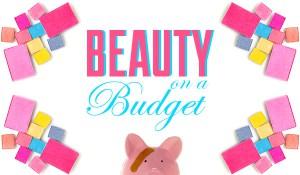 Beauty On A Budget: Homemade Garnier Eye Makeup Remover!