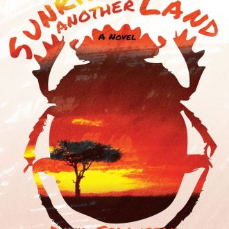 Book Review: Sunrise in Another Land by David Fergusson