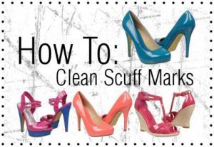 Clean-Scuff-Marks