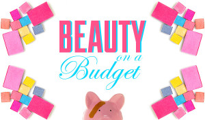 Beauty On A Budget: Customizable Homemade Bronzing Powder, For Only $0.20!
