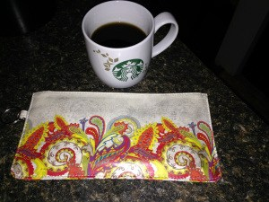 Savings On The Go With A cup Of Joe: How I Earned $420.00 Last Year Taking Online Surveys!