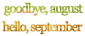 september_047