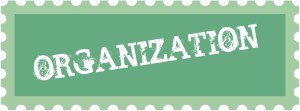 Organizational Ideas: Half-Circle Plant Holder Produce Bins!