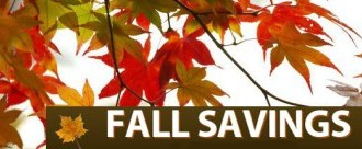 Fall Savings Series: Free American Folklore & Halloween Stories, Videos, and Podcasts!