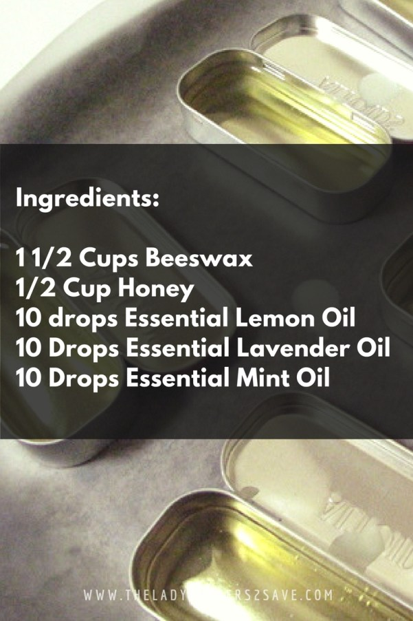 ingredients-1-1%2f2-cups-beeswax1%2f2-cup-honey10-drops-essential-lemon-oil10-drops-essential-lavender-oil10-drops-essential-peppermint-oil-2
