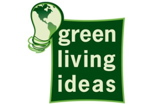 Greener Living Tips: Free Fall Leaf Mulch!