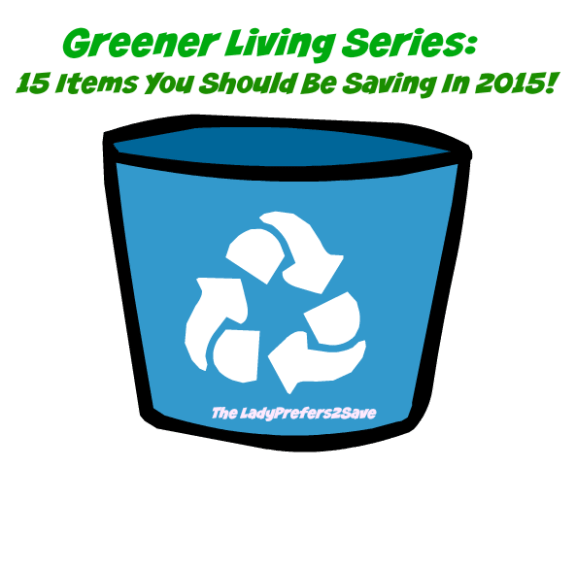 20140329160620!Recycle_Bin