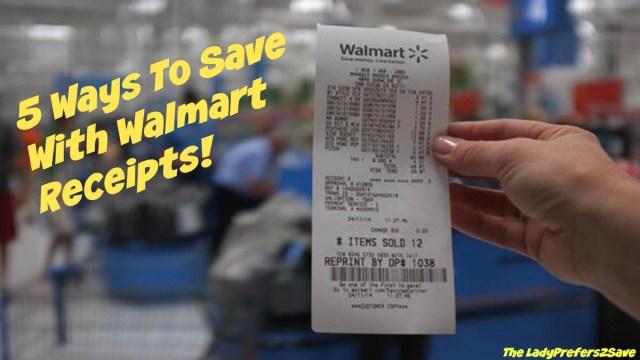 walmart+receipt