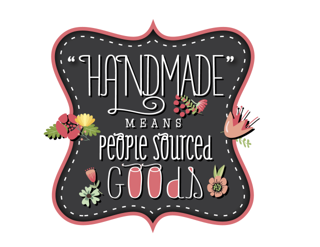 handmadepeoplesource2-01