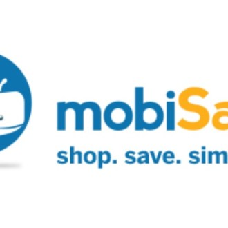Add More Savings To Your Grocery Budget With MobiSave!