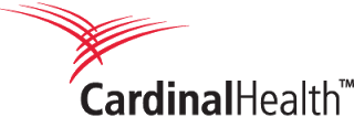 Cardinal Health™ Hospital Quality at Home™ #BringTheCaringHome #ad