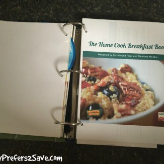 October 31-Day No Spend Challenge Day 3: Pantry Clean-up Recap & Monthly Meal Planning Menu!