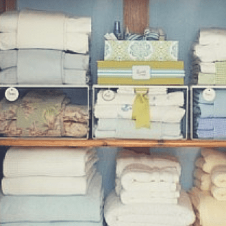 Top 5 Laundry Hacks for Busy Families!