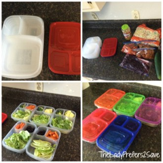 Healthy PCOS Meal Planning Tips