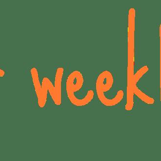 September Minimalist Monthly Food Plan