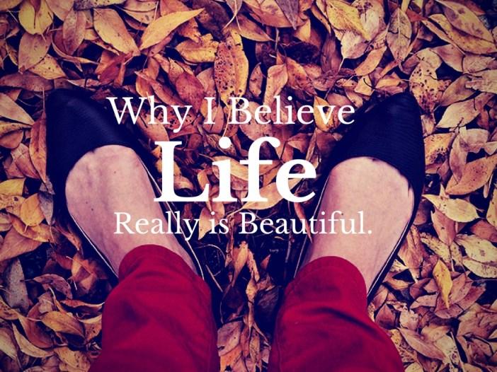 why-i-believe