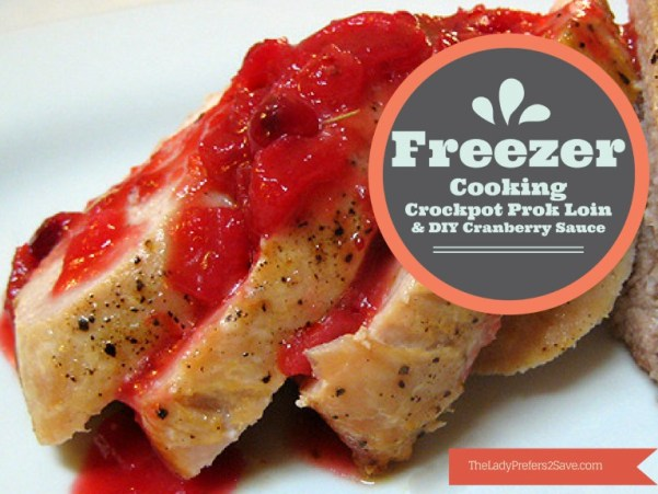 pork-loin-with-cranberry-sauce