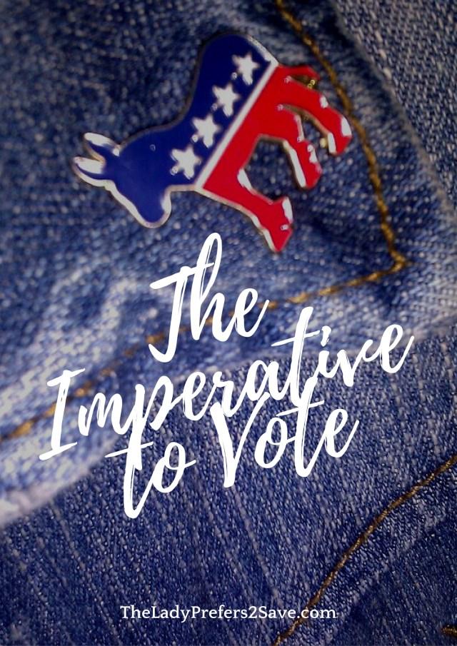 theimperative-to-vote