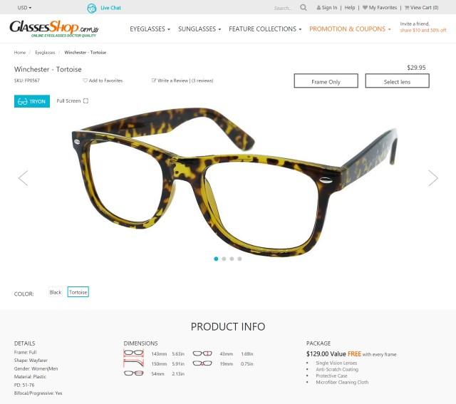 screencapture-glassesshop-eyeglasses-fp0567-1478097008858