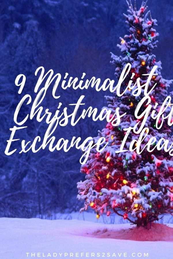 9-christmas-gift-exchange-ideas-to-trim-your-holiday-spending