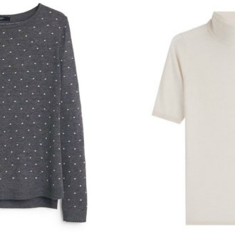 Spring 2017 Plus-Size Capsule Wardrobe