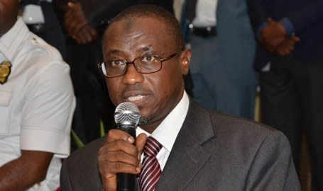 Furore over alleged plan by NNPC to award $2.3b contract 'under the table'