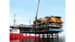 We've Discovered One Billion Barrel Of Crude Oil In North-East, Says FG