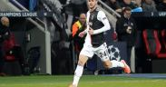 Juventus Defender, Rugani Tests Positive To Coronavirus