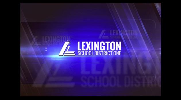 District Five to hold teacher recruitment fair - The Lake ...