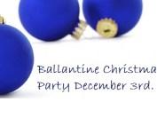 BallantineChristmasParty_630x350.jpg