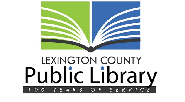 Lexington County libraries offer summer reading program