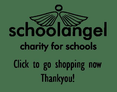 School Angel