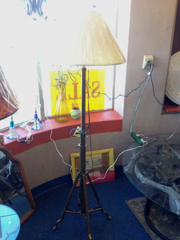brass-tripod-lamp