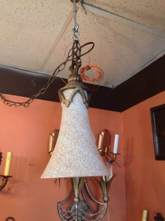 unusual-pendant-lamp